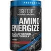 360 Cut Amino Energize, 30 servings