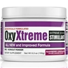 6 Rings OxyXtreme Powder, 30 servings