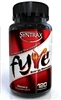 Syntrax Fyre, 120 Capsules (BEST BY 10/13)