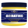 Infinite Labs Agmatine, 22.5g