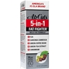 Ab Cuts 5-in-1 Fat Fighter, 60 tablets