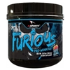 AI Sports Nutrition Furious, 30 servings