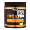 ALR Industries HumaPro, 300 tablets