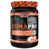 ALR Industries HumaPro Powder, 334g