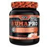 ALR Industries HumaPro Powder, 667g