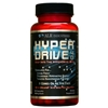 ALR Industries Hyperdrive 4.0, 60 capsules