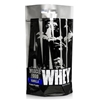 Universal Nutrition Animal Whey, 10lb