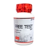 Applied Nutriceuticals Free Test XRT, 60 tablets