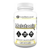Applied Nutriceuticals Melatonin, 100 tablets