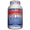 APS Nutrition HydroMax, 180 tablets