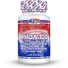 APS Nutrition NMDA 100, 60 capsules