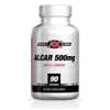Athletic Xtreme ALCAR 500mg, 90 capsules