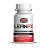 Athletic Xtreme Lean FX, 84 capsules