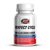 Athletic Xtreme Perfect Cycle, 90 tablets