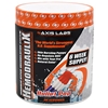 Axis Labs HemodrauliX, 30 servings