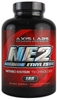 Axis Labs NE2, 180 capsules (BEST BY 3/13)