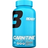 Beast Sports Nutrition Carnitine, 90 softgels