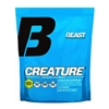Beast Sports Nutrition Creature Powder, 120 servings