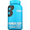 Beast Sports Nutrition Super Test, 180 capsules