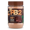Bell Plantation PB2 Powdered Peanut Butter with Premium Chocolate, 16oz (453.6g)