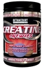 Betancourt Creatine Chewies, 160 tablets (BEST BY 10/16)