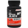 Betancourt Ripped Juice EX2, 10 capsules (BEST BY 4/17)