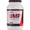 Beverly International UMP (Ultimate Muscle Protein), 930g (2lb 0.8oz)
