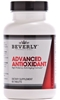 Beverly International Advanced Antioxidant, 60 Tablets