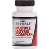 Beverly International Multiple Enzyme Complex, 100 Tablets