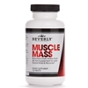 Beverly International Muscle Mass, 150 tablets