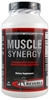 Beverly International Muscle Synergy, 240 tablets (BEST BY 03/13)