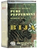 Flora Bija Pure Peppermint Herbal Tea, 20 Tea Bags (BEST BY 12/14)
