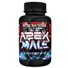 Blackstone Labs Apex Male, 240 capsules