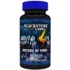 Blackstone Labs Brutal 4ce, 60 tablets