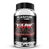 Blackstone Labs Gear Support, 90 capsules