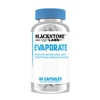 Blackstone Labs Evaporate, 60 capsules