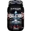 Blackstone Labs Isolation, 2lb