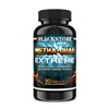 Blackstone Labs Metha-Quad Extreme, 30 tablets