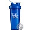 BlenderBottle Classic Collegiate Series University of North Carolina (Blue/White)