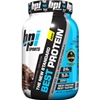 BPI Sports Best Protein, 2lb