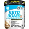 BPI Sports Keto Bomb, 18 servings