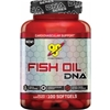 BSN Fish Oil DNA, 100 softgels