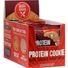 Buff Bake White Chocolate Peanut Butter Protein Cookie (Box of 12)