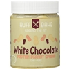 Buff Bake White Chocolate Protein Peanut Spread, 13oz