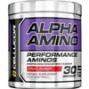 Cellucor Alpha Amino G4 Chrome, 30 servings (+ FREE Funnel)