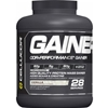Cellucor COR-Performance Gainer, 28 servings (+ FREE Funnel)