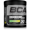 Cellucor COR-Performance Beta-BCAA, 30 servings (+ FREE Funnel)