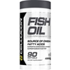 Cellucor COR-Performance Fish Oil, 90 softgels