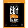 Chef's Cut Real Bacon Jerky Maple, 2oz
