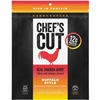 Chef's Cut Buffalo Style Real Chicken Jerky, 2.5oz